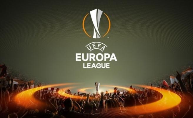UEFA kupası ön eleme maçları Güney Kıbrıs'ta oynanacak