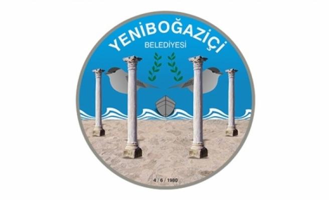 Yeniboğaziçi Belediyesi, Salamis Camping tesisi ile ilgili yasal işlem başlattı