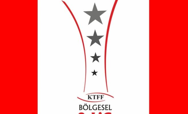 BTM 2.Lig'de final programı