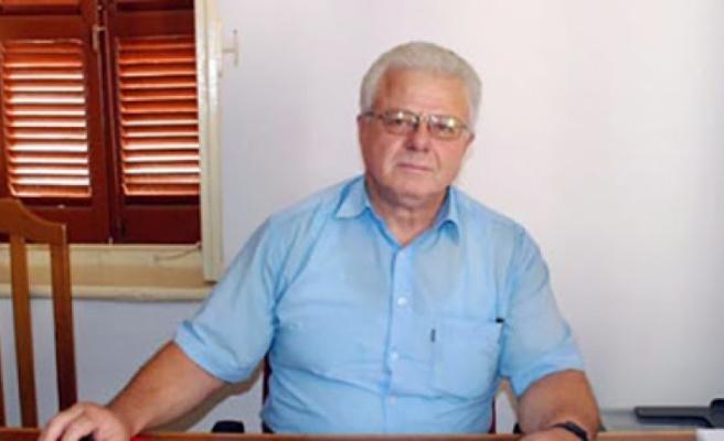 """Işık: """"Akdeniz'de barış ve istikrar kktc'nin tanınması ile mümkün"""""""