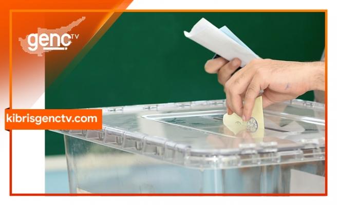 Kıbrıs Türk halkı 11 Ekim'de 5.kez halkoylamasına gidecek