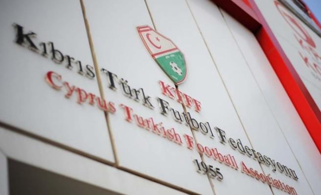 KTFF Olağan Mali Genel Kurulu 26 Eylül 2020'de yapılıyor