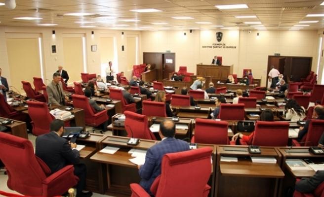 Meclis yarın toplanıyor… Bulaşıcı Hastalıklar Yasa Önerisi'nin üçüncü görüşmesi yapılacak