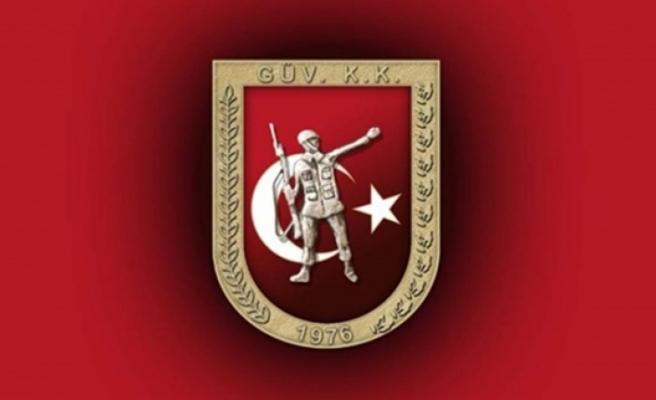 Şehit Yüzbaşı Cengiz Topel akdeniz fırtınası tatbikatı 6-11 eylül arasında