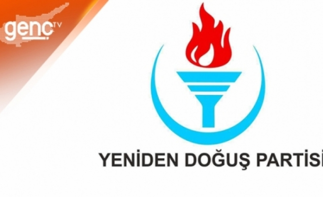 YDP, hükümetin bir an önce evde karantina için karar üretmesini istedi