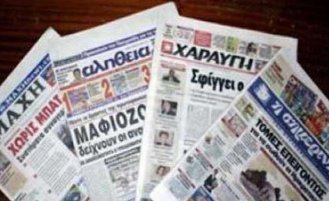 """""""Aşşa"""" (Paşaköy) kökenli kayıpların bulunması için 10 milyon euro gerekecek iddiası"""