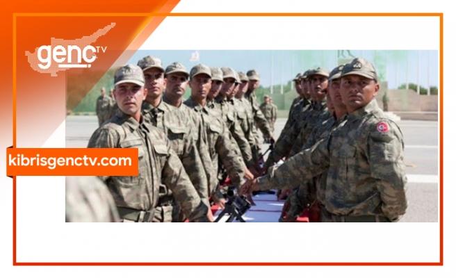 Bakanlar Kurulu, askerlik ile ilgili yasal değişikliği onayladı