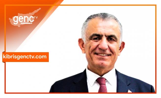 Çavuşoğlu, ülkeyi reformist bir bakış açısıyla yöneteceğini söyledi