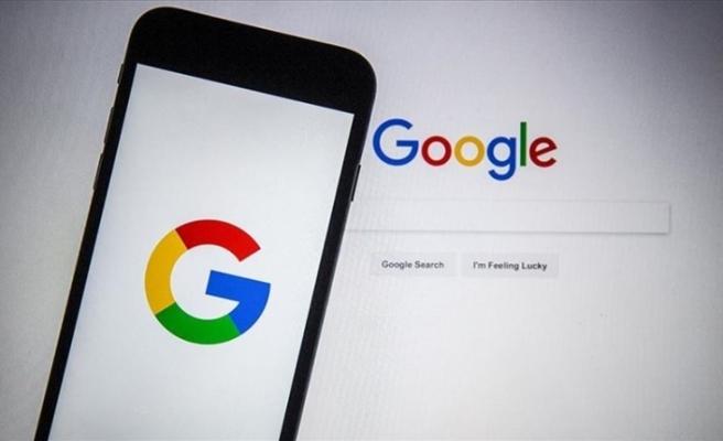 Google piyasa değeri en yüksek arama motoru oldu