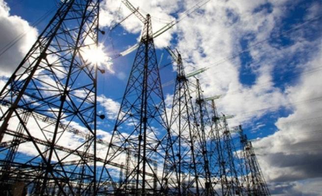 Lefkoşa'nın bazı bölgeleri yarın 9 saat boyunca elektriksiz