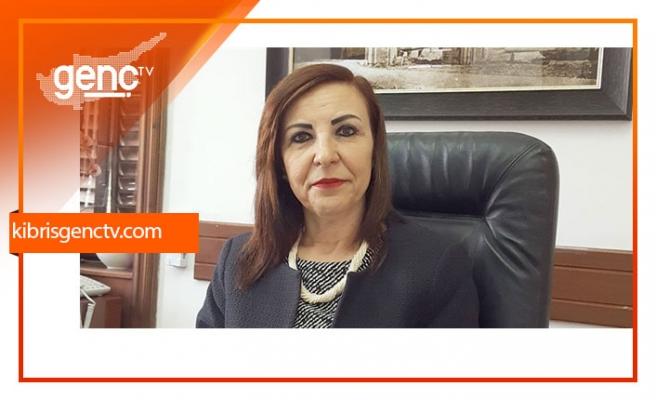 """Ombudsman Emine Dizdarlı: """"Sağlık Bakanlığı, Tuncer Bayram'a ait bilgileri zamanında vermedi"""""""