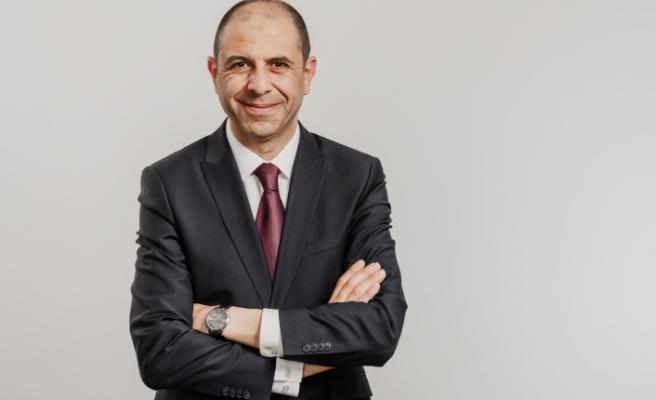 """Özersay: """"Bu seçimi kazanacağım ve kazanan Kıbrıs Türk halkı olacak"""""""