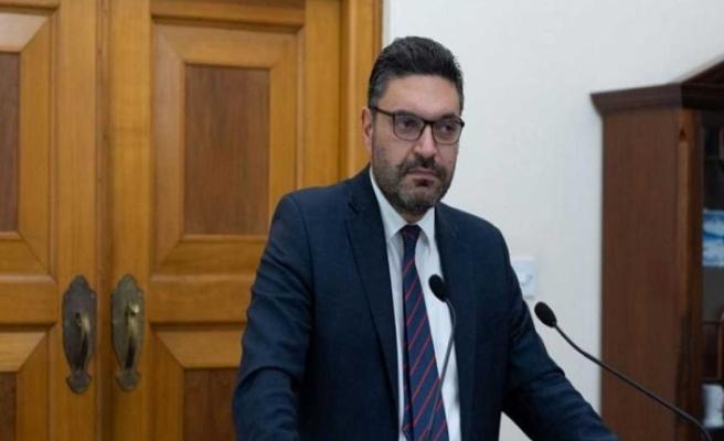 Rum Bakanlar kurulu 2021 yılı bütçesini onayladı