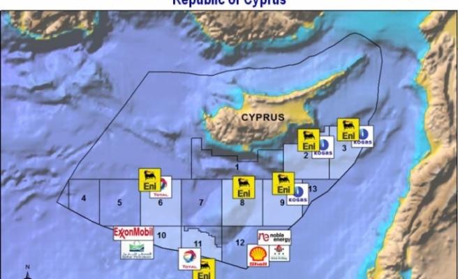 """Rum Hükümeti, """"Yavuz"""" sondaj gemisinin bölgeden ayrılmasını önemli bir gelişme olarak niteledi"""