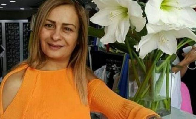 Sevenleri şokta...Tuna Ağırbaş hayatını kaybetti