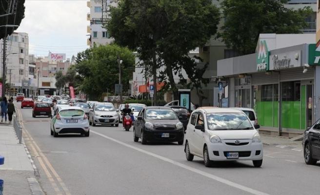 Slovenya'da kısmi sokağa çıkma yasağı uygulanacak