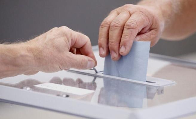 YSK, karantina ve izolasyonda olan 173 seçmenin yarın oy kullanamayacağını açıkladı