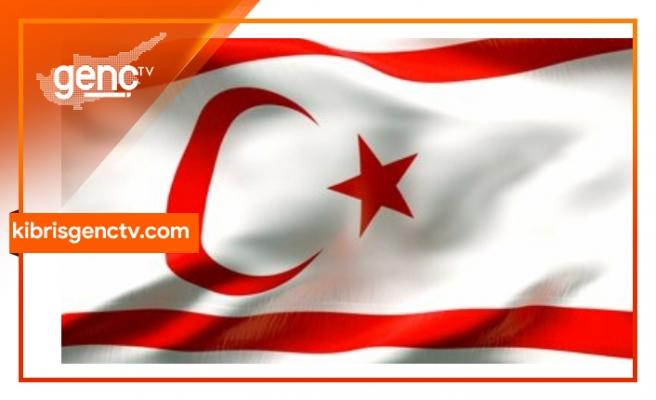 15 Kasım Cumhuriyet Bayramı için mesajlar