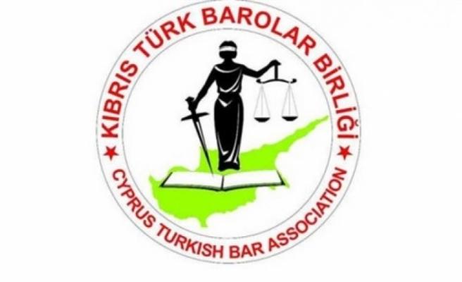 Cezaevlerinde bulunan tutuklu ve mahkûmların hakları konusunda açıklama