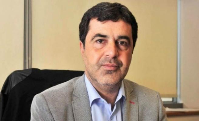 DİKO Milletvekiline göçmenlik konularıyla alakalı suçlamalar
