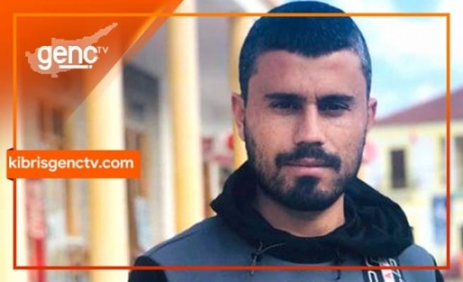 """Fırat Borak: """"Siyasiler seçim derdinde, esnaf siftah yapamaz halde"""""""