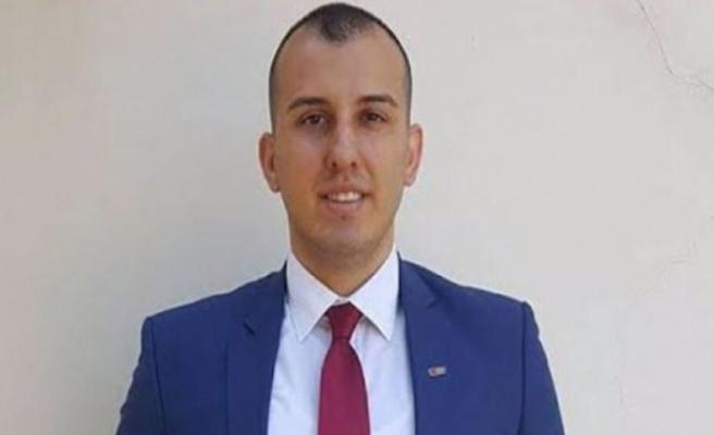 KIB-TEK Asbaşkanı Avcıoğlu 'jeneratör' açıklamasında bulundu