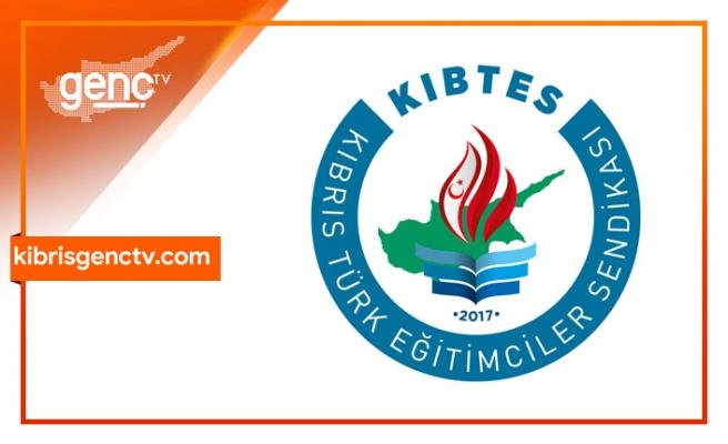 Kıbrıs Türk Eğitimciler Sendikası'ndan eleştiri