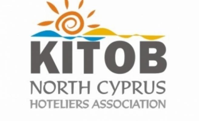 KITOB Siyasi Partileri Eleştirdi, Yeni Yönetim Ve Seçim Sisteminin Gerekliliğini Savundu