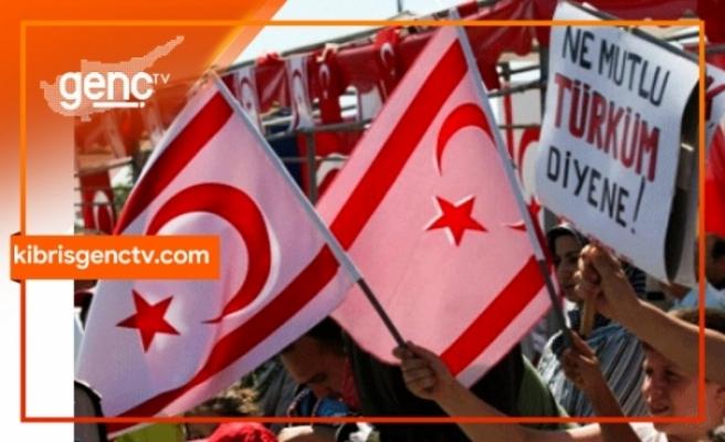 Kuzey Kıbrıs Türk Cumhuriyeti'nin 37'nci kuruluş yıldönümü tören ve etkinliklerle kutlanacak