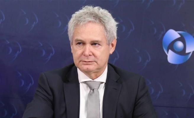 """Rum basını: """"Andreas Mavroyannis müzakereler için geri dönüyor"""""""