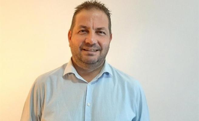 TAK Yönetim Kurulu üyesi Emin Akkor istifa etti