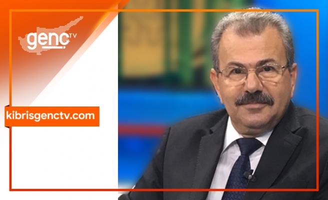 Tatar'dan Kamu Hizmeti Komisyonu'na atama