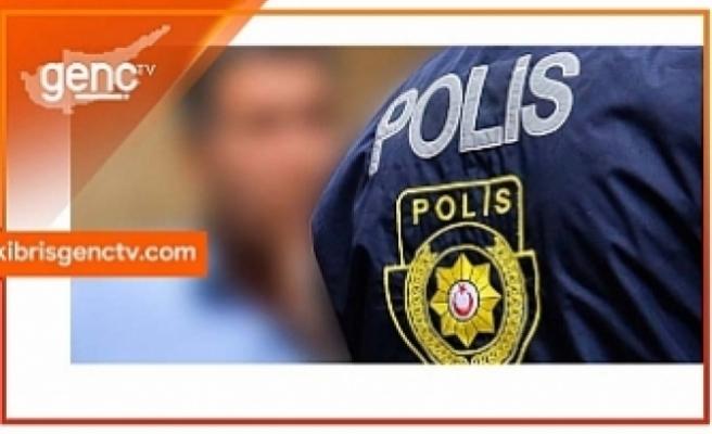 Uyuşturucudan 8 kişi tutuklandı