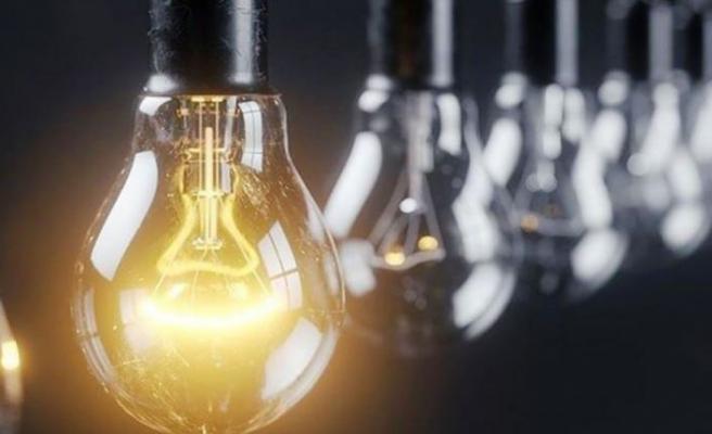 Yedidalga'da yarın 5 saatlik elektrik kesintisi olacak