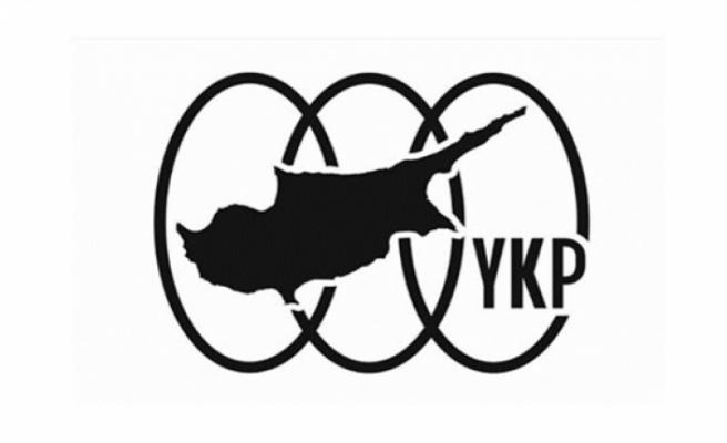 YKP, doğal kaynak arama çalışmalarının durdurulması çağrısında bulundu