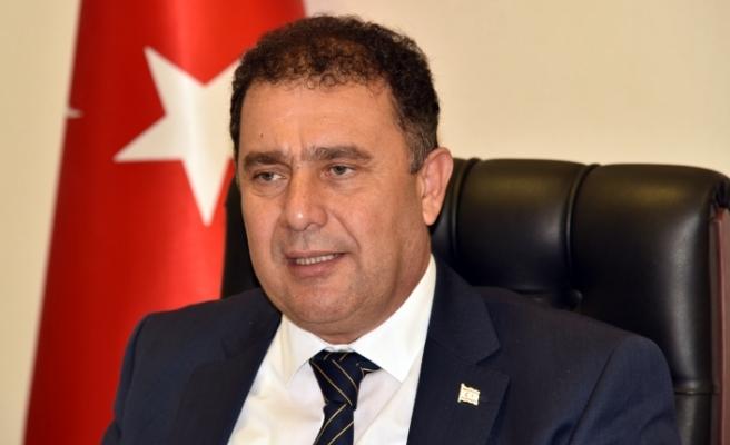 Başbakan Saner, Liderler Zirvesi sonuç bildirgesini değerlendirdi