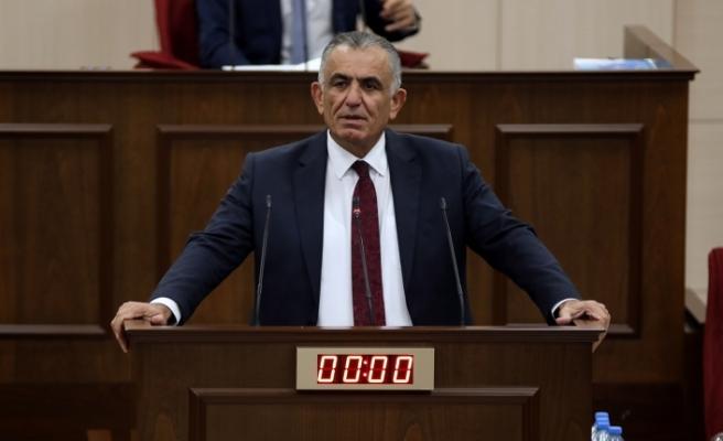 """Çavuşoğlu: """"Ülkeye öğrenci statüsünde gelen kimseden karantina ücreti alınmayacak"""""""