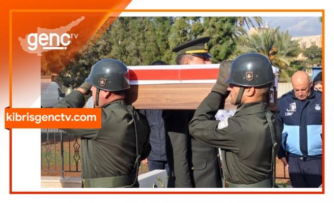 Muratağa-Sandallar köyünde 14 kayıp şehit için cumartesi günü cenaze töreni yapılıyor