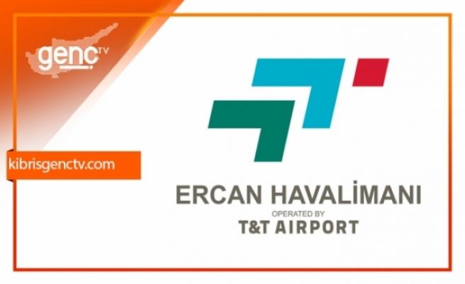"""T&T Havalimanı İşletmeciliği: """"Şirketin tasfiye olduğu yönünde haberler gerçek dışıdır"""""""