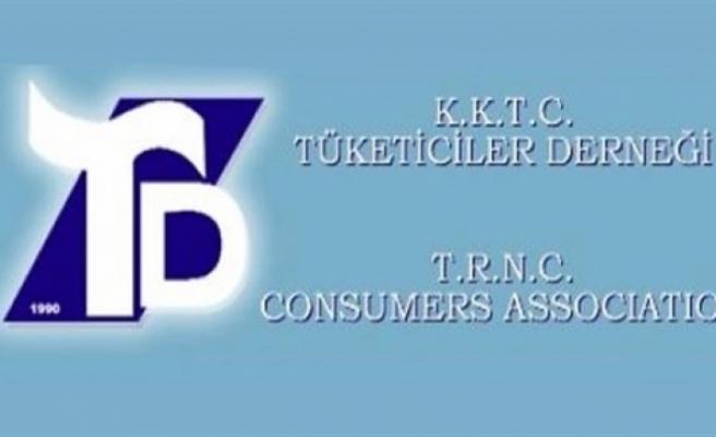 Tüketicileri Koruma Dairesinin kurulması talebi