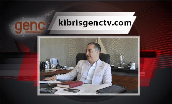 Ali Başman'dan yeni açıklama