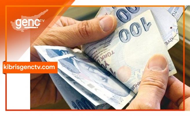 Aralık ayı enflasyon oranı açıklandı
