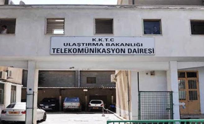 Bazı köylerde telefon hizmeti aksayacak