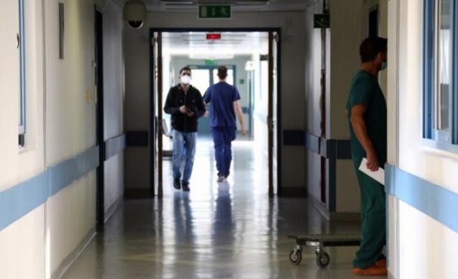 Güney Kıbrıs'ta, mutasyona uğramış 12 yeni tip koronavirüs vakası tespit edildi