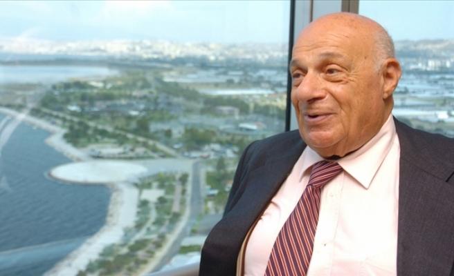 Ömrü boyunca Kıbrıs Türk halkının bağımsızlığı için mücadele etti
