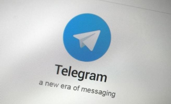 Telegram kullanıcıları, WhatsApp sohbet geçmişlerini taşıyabilecek