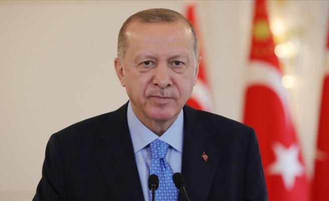 Türkiye'de aşılama başlıyor