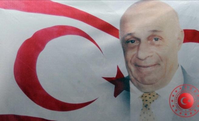 Türkiye Dışişleri Bakanlığı mesaj yayınladı