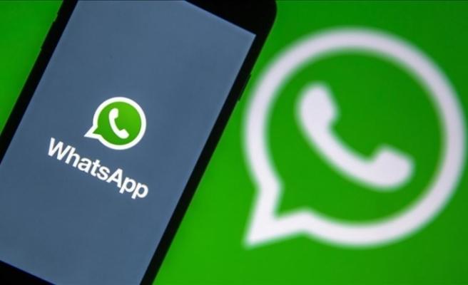 WhatsApp,  gizlilik ilkesi şartlarının güncellenmesini erteledi