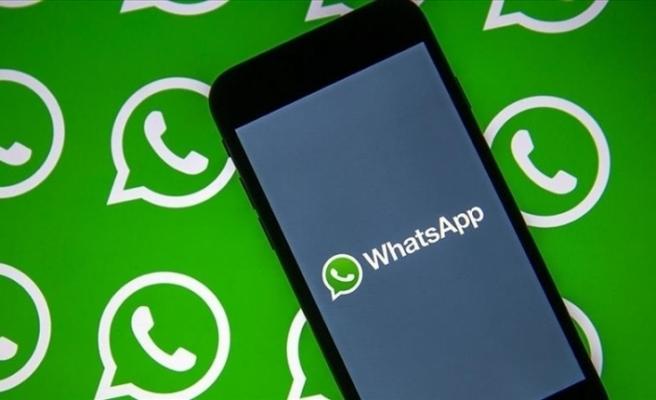 WhatsApp gizlilik politikası değişikliği planından sonra milyonlarca kullanıcıyı kaybetti